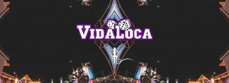 SundaY - VIDA LOCA