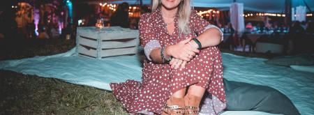 CAMPORELLA ☆ l'Aperitivo rusticissimo picnic & country chic