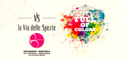 FULL of COLORS ★ ★ ★