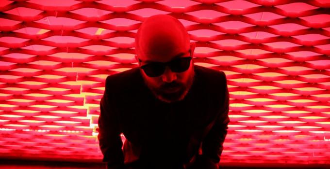 """Nevica Noise, side-project di Nevica su Quattropuntozero, in uscita oggi con """"Sputnik"""""""