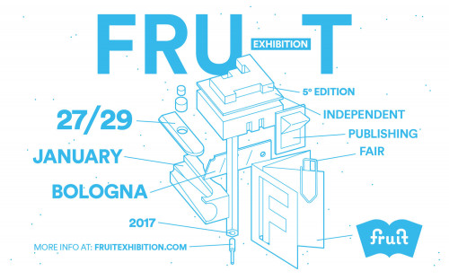 FRUIT EXIBITION