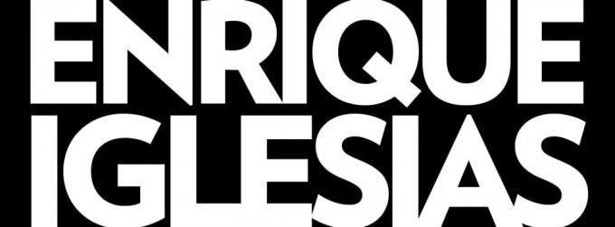Enrique Iglesias • Sex and Love Tour