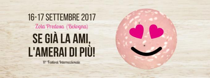 Mortadella, Please ★ 11th Festival