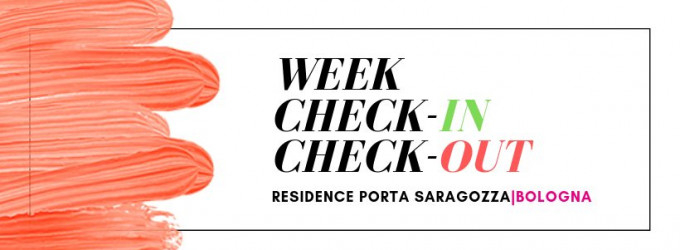 WEEK |Check-IN\OUT